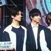 音楽の日   Hey!Say!JUMP