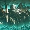 【Destiny2】週の更新 2020/02/26「エンピリアンの基礎」の完了が間近!「ナイトフォール:試練」「ナイトメア狩り」「火種」