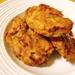 豚肉の唐揚げの簡単レシピ!少ない油ですぐに作れる!