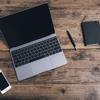 副業をするなら、「書くこと」を極めて発信力を身につけよう!