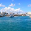 【旅の準備】202009石垣島 宿泊先と観光プラン