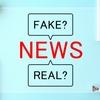 【本田△】再び! ~ニュースや誰かの言った事を鵜呑みにしていませんか?