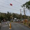 神奈川県藤沢市、海沿いの駐車場を閉鎖へ