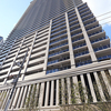2020年に竣工したビル(2) ブランズタワー梅田 North