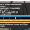 ChromeでYoutubeを視聴するとDropped Framesがカウントアップしてカクつく