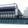 大規模売電(FIT)ビジネス、バイオ油(SVO)ディーゼル発電が大本命です!!??