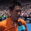 全豪オープンテニスをネットで無料視聴する方法【更新】