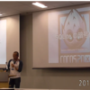 ニフティクラウド mobile backend 勉強会 #8「Cocos2d-x」レポート(その2)