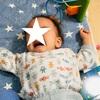 母、イーッ!ってなる。1歳3ヶ月息子がスーパー泣き泣きボーイと化しています。