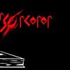 PC『Paper Sorcerer』Jesse Gallagher