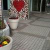よみうり文化センター京葉の「桐原春子のハーブ教室」