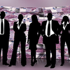 海外/外資系への転職エージェント - 実体験まとめ