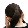 【脳の疲れ】心の疲れを取り除く3つの方法~身体は疲れてないのに何か疲労感がある方へ