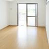 家が小さく部屋が狭くなると物が増えない生活になる