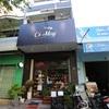 ベトナム ダナン旅行|ナイトツアー|2お土産に最適、カラフルなフェバチョコレート
