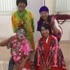 10月15日 三ツ沢地域ケアプラザさわやかサロンで演奏しました