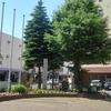 札幌史跡探訪 ― 琴似駅前八軒側 ―