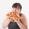 デブエット企画開始 なんで僕は太れないの?