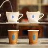 ブルーボトルコーヒーはUX(ユーザー体験)の設計を間違えた。