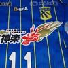 ポルセイド浜田⚽フットサル杯⚽🆚仙台戦