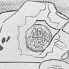 【ネタバレ】ハンターハンター感想「No.390◆衝突①」