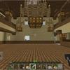 Minecraft PE日記 Part.6