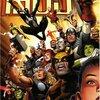 MARVEL 1985 (Marvel, 2008, #1-6)