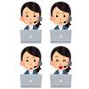 紹介会社における良い担当者の見分け方