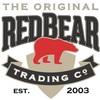 RED BEARのピックが欲しい。