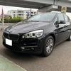 コムテックHDR963GW@BMW X2