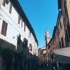 イタリアに行ってきた話をします②
