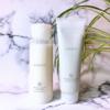 Scalp care Shampoo & Treatment / 大注目!頭皮ケアのプレステージライン 花王【 イネス 】スクラブ&クレイで叶えるスカルプ美容エキスパート