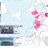 【福岡発着】博多港から船で旅行するのは意外と安い?国際線もあるの? 格安路線を探してみた!
