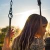 テーマ「2歳児の正しい叱り方」