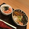 【NEOPASA駿河湾沼津】かき揚げ蕎麦 酒井:桜えび、しらすに黒はんぺん・・・静岡の名産を堪能しました