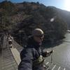 初めてのブログ 〜静岡県1人旅〜