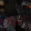 『天狼 Sirius the Jaeger』第6話の感想と演出について