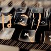 長年サボっていたゲーミングキーボードG105の掃除をしました