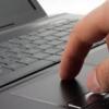 最近、ノートPCのタッチパッドが勝手に有効になる