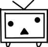 おすすめのゲーム実況シリーズ【ニコニコ動画縛り】