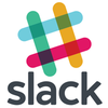 AWS Lambda + Serverless Framework でサクッと Slack Bot (ボット)を作る方法