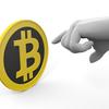 ⏩仮想通貨で儲ける!→もう手遅れ。