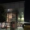 FINAL TOUR 座間公演夜