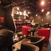 【オススメ5店】新潟東区・北区エリア(新潟)にあるカフェが人気のお店