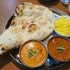 本格インドカレー・ネパール料理 & BAR KUMIN