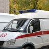 怪我や病気で救急車を呼ぼうか迷ったら。救急車を呼ぶときの注意点