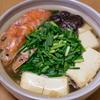 〈 復興わがまち ご当地ごはん! 〉【 第48回 】 石川県「いしる鍋」