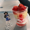 2019football観戦記#5:ルヴァンカップC大阪ーヴィッセル神戸