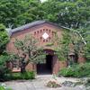 中野区教委が旧中野刑務所正門を「旧豊多摩監獄表門」として区文化財指定。審議会傍聴申込は無視されました(2021年6月)
