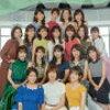 10の秘密 第3話 山田杏奈、向井理、仲間由紀恵、仲里依紗… ドラマのキャスト・主題歌など…